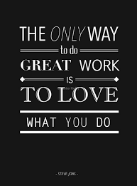 bestmotivationalposters office motivational posters14 motivational