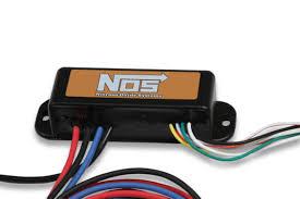 nos 15974nos nos mini 2 stage progressive nitrous controller 15974nos nos mini 2 stage progressive nitrous controller additional image