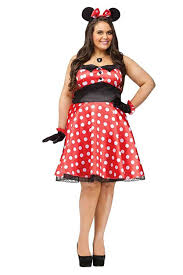 Plus Size Costume Patterns Cool Inspiration Design
