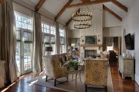 Kitchen Remodeling Houston Tx Creative Awesome Decoration