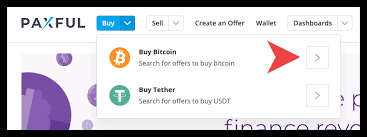 Buy and sell bitcoins near you. Buying Cryptocurrency Paxful Help Center