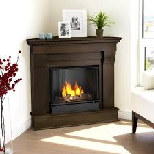 um size of living rooms small corner ventless gas fireplace home design ideas with regard