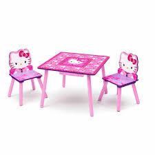 Hello Kitty Kids Furniture Hello Kitty Kids Furniture