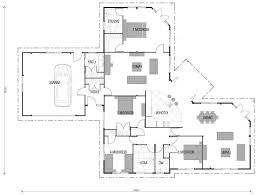 5 bedroom house plans new zealand awesome 7 best floor plans 200m2 250m2 images on