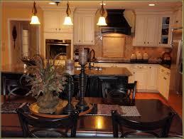 Kitchen Cabinet Door Manufacturers Kitchen Interior Design Services Miami Florida Affordable Kitchen