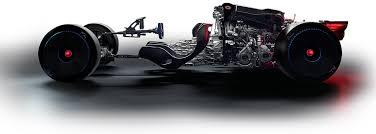 2018 bugatti chiron price, specs, photos & review. Bugatti Bolide