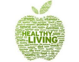 Fall Health & Wellness Fair for School/City Employees Sept. 28 – The City  of Medford, MA
