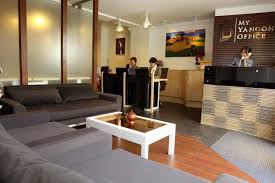 modern office decorations. home office modern design built in designs interiors decorations