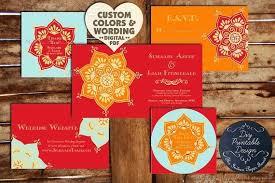 Free Wedding Website Templates Mesmerizing Wedding Invitation Designs Free Download Beautiful Card Website