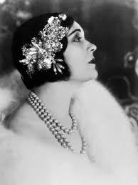 Pola Negri' Photographic Print | AllPosters.com