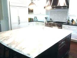quartz countertop cost amazing how much does do home throughout 11