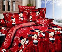 mickey mouse home decor webnuggetz com