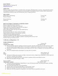 Sample Resume Of A Medical Assistant 24 Medical Assistant Experience Resume Free Sample Resume 17
