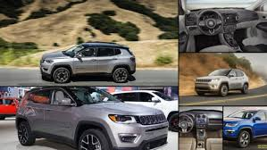2018 jeep patriot release date. exellent date medium size of uncategorized2018 jeep patriot review rendered price  specs release date youtube inside 2018 jeep patriot release date