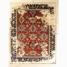 8x10 area rugs target luxury picture 20 of 50 area rugs 8 x 10 luxury 8