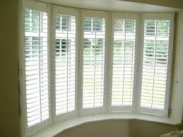What You Should Know About Bow And Bay Window PricesBow Window Estimated Cost