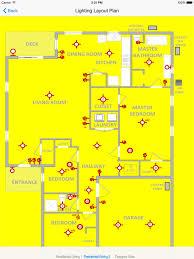 house wiring diagram sample house image wiring diagram residential wiring diagrams sample apps 148apps on house wiring diagram sample