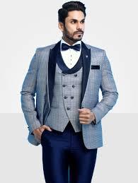 Designer Suits For Men In Chennai Mens Imported Designer Suit 41272