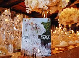 karen tran wedding flowers book