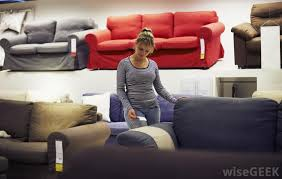 What Is Factory Direct Furniture with pictures