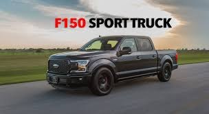 ford-f150-hpe850-slider-2-min | Hennessey Performance