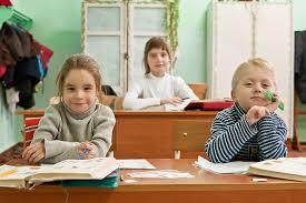 В школе интернате села Глиное Бессарабские хроники Школа интернат для детей сирот и детей оставшихся без попечения родителей село