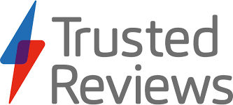- Trusted Reviews B400 Audio Review Brainwavz