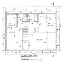 room design software uk. free online floor planner uk room design software r
