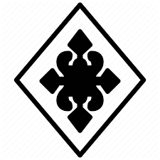 Tribal 1 By Prosymbols