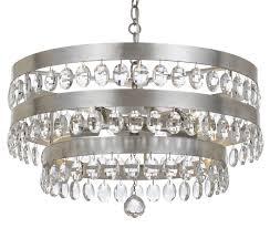 coastal chandelier lighting chandelier new york custom chandelier primitive chandelier