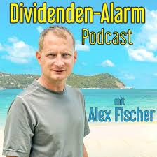 Dividenden-Alarm