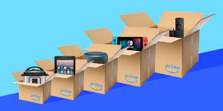 Free delivery, exclusive deals, tons of movies and music. What Is Amazon Prime Day The History And Impact Of Prime Day