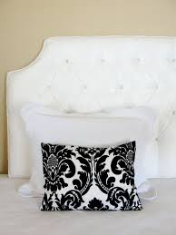 tufted headboard with rhinestone buttons. Unique Rhinestone White Tufted Headboard Crystal Glass Rhinestone Buttons Throughout Tufted Headboard With Rhinestone Buttons E