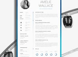 Free App For Resume Resume Template Cv Piece Cover Letter Fgfqzh Archaicawful Format 71
