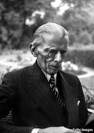 democracy in pakistan essay pakistan    s democracy  past and futuredemocracy in pakistan essay