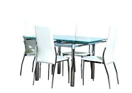 ikea glass kitchen table glass dining table glass kitchen table glass dining table glass round kitchen