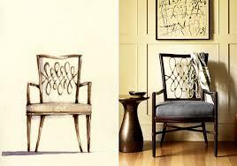 barbara barry furniture. Extraordinary Barbara Barry Dining Room Contemporary Exterior Furniture R