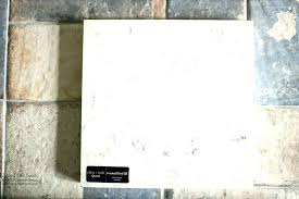 allen roth quartz kitchen countertop sample and countertops