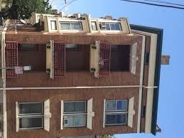 2 bedrooms apartments. 3201 vine street 2 bedroom apartment bedrooms apartments