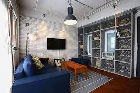 best interior design diy blogs awesome fice interior design gallery best 48 best fice design