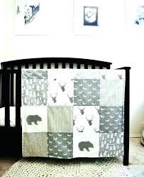 woodland animal baby bedding hunting crib bedding sets woodland animals baby bedding deer crib bedding sets