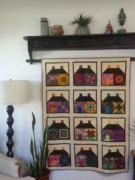 15 best ryokan quilt images on Pinterest   House quilts, Quilt ... & Ryokan