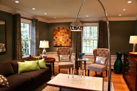 wall lighting ideas living room. Wall Lighting Ideas Living Inspirations Also Incredible Corner Light For Room Pictures G