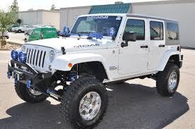 jeep wrangler 2015 white 4 door. 2015 jeep wrangler unlimited sport white 4 door