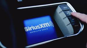 Sirius Xm Stock Quote Custom SiriusXM To Buy Pandora In Allstock Deal Valued At 4848 Billion