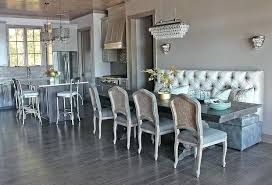 full size of rectangular dining table round chandelier size of for rectangle over contemporary room features
