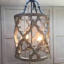 glamorous pendant lanterns kitchen pendant lighting over island wooden pendant light extravagant
