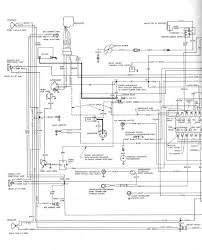 amc javelin wiring schematic wiring diagram for you • diagrams wiring amc javelin wiring diagram best 1974 amc javelin wiring diagram 1970 amc javelin