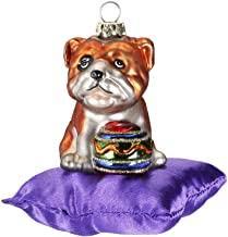 Suchergebnis Auf Amazonde Für Hunde Christbaumschmuck
