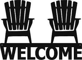adirondack chair silhouette.  Silhouette Image Result For Adirondack Chair Icon And Adirondack Chair Silhouette I